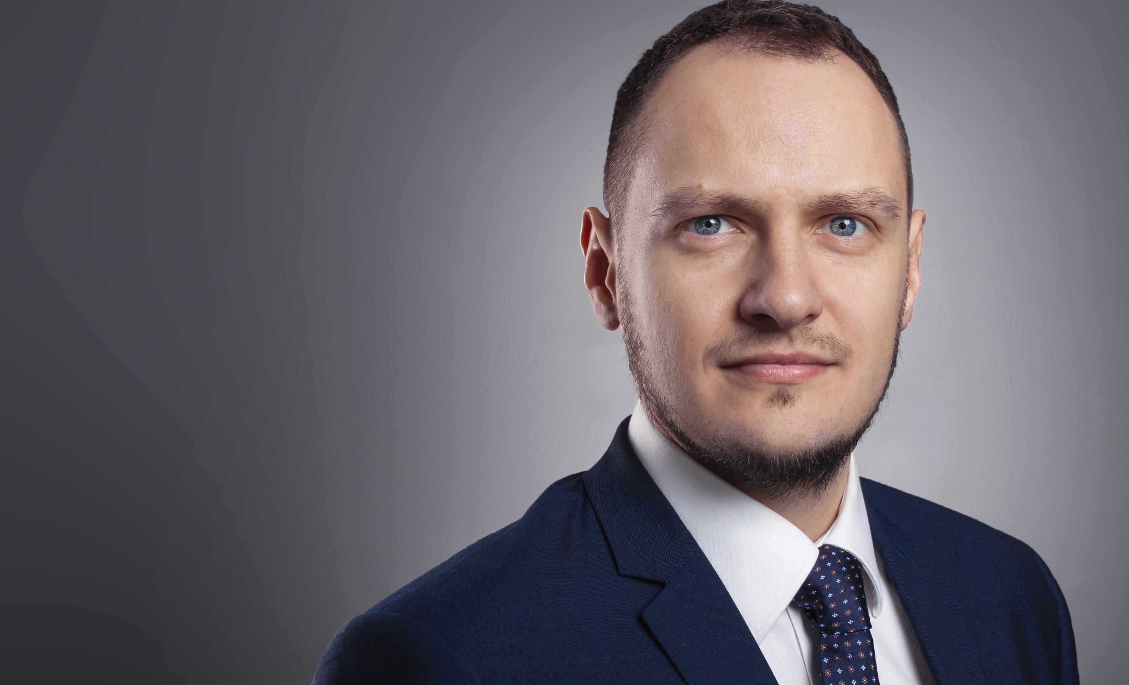 Mateusz Jachimczyk